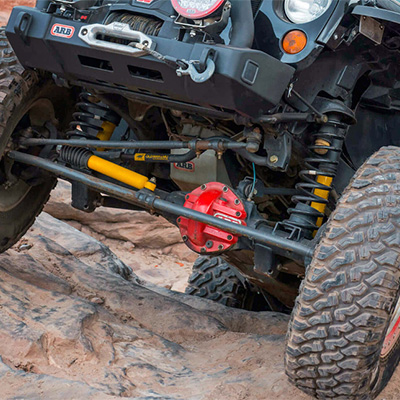 ARB-Differential-Axle-Breather