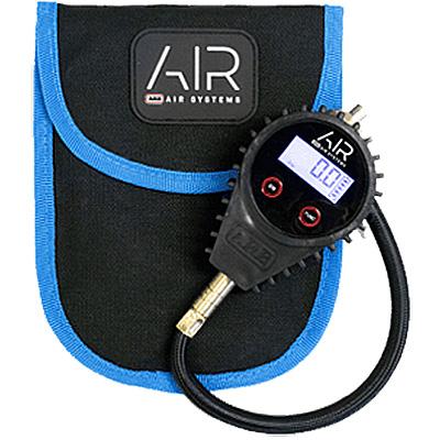ARB E-Z Digital Tire Deflator
