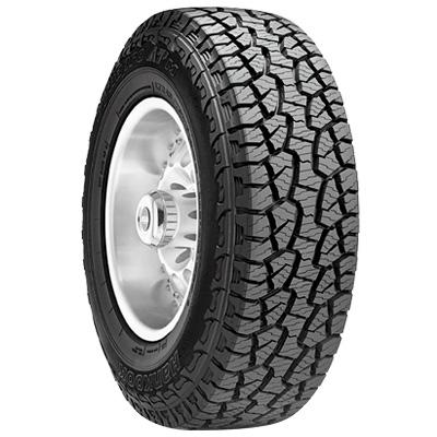 hankook tires dynapro rf10